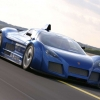 Download gumpert apollo 2006 wallpaper, gumpert apollo 2006 wallpaper  Wallpaper download for Desktop, PC, Laptop. gumpert apollo 2006 wallpaper HD Wallpapers, High Definition Quality Wallpapers of gumpert apollo 2006 wallpaper.