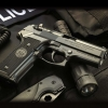 Download gun wallpaper 71, gun wallpaper 71  Wallpaper download for Desktop, PC, Laptop. gun wallpaper 71 HD Wallpapers, High Definition Quality Wallpapers of gun wallpaper 71.