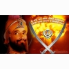 Guru Gobind Singh Ji Wallpapers Hd