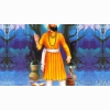 Guru Gobind Singh Ji Wallpapers Photos