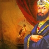 Download guru gobind singh, guru gobind singh  Wallpaper download for Desktop, PC, Laptop. guru gobind singh HD Wallpapers, High Definition Quality Wallpapers of guru gobind singh.