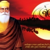 Download guru nanak dev ji  , guru nanak dev ji    Wallpaper download for Desktop, PC, Laptop. guru nanak dev ji   HD Wallpapers, High Definition Quality Wallpapers of guru nanak dev ji  .