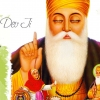 Download guru nanak, guru nanak  Wallpaper download for Desktop, PC, Laptop. guru nanak HD Wallpapers, High Definition Quality Wallpapers of guru nanak.