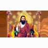 Guru Ravidass Ji Wallpapers Hd