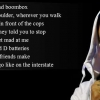 Download gym class heroes lyrics cover, gym class heroes lyrics cover  Wallpaper download for Desktop, PC, Laptop. gym class heroes lyrics cover HD Wallpapers, High Definition Quality Wallpapers of gym class heroes lyrics cover.