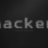 Download hacker facebook timeline cover HD & Widescreen Games Wallpaper from the above resolutions. Free High Resolution Desktop Wallpapers for Widescreen, Fullscreen, High Definition, Dual Monitors, Mobile