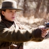 Download hailee steinfeld in true grit wallpapers, hailee steinfeld in true grit wallpapers Free Wallpaper download for Desktop, PC, Laptop. hailee steinfeld in true grit wallpapers HD Wallpapers, High Definition Quality Wallpapers of hailee steinfeld in true grit wallpapers.
