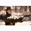 Hailee Steinfeld In True Grit Wallpapers