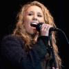 Download haley reinhart american singer, haley reinhart american singer  Wallpaper download for Desktop, PC, Laptop. haley reinhart american singer HD Wallpapers, High Definition Quality Wallpapers of haley reinhart american singer.