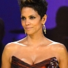 Download halle berry 01 wallpapers, halle berry 01 wallpapers  Wallpaper download for Desktop, PC, Laptop. halle berry 01 wallpapers HD Wallpapers, High Definition Quality Wallpapers of halle berry 01 wallpapers.
