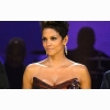 Halle Berry 01 Wallpapers