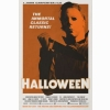 Halloween 2012 Poster Wallpapers