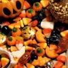 Download halloween candy cover, halloween candy cover  Wallpaper download for Desktop, PC, Laptop. halloween candy cover HD Wallpapers, High Definition Quality Wallpapers of halloween candy cover.