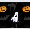 Download halloween cover, halloween cover  Wallpaper download for Desktop, PC, Laptop. halloween cover HD Wallpapers, High Definition Quality Wallpapers of halloween cover.