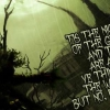 Download halloween poem cover, halloween poem cover  Wallpaper download for Desktop, PC, Laptop. halloween poem cover HD Wallpapers, High Definition Quality Wallpapers of halloween poem cover.