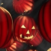 Download halloween pumpkins cover, halloween pumpkins cover  Wallpaper download for Desktop, PC, Laptop. halloween pumpkins cover HD Wallpapers, High Definition Quality Wallpapers of halloween pumpkins cover.