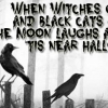 Download halloween quote cover, halloween quote cover  Wallpaper download for Desktop, PC, Laptop. halloween quote cover HD Wallpapers, High Definition Quality Wallpapers of halloween quote cover.