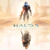 halo 5 guardians 2015 game, halo 5 guardians 2015 game  Wallpaper download for Desktop, PC, Laptop. halo 5 guardians 2015 game HD Wallpapers, High Definition Quality Wallpapers of halo 5 guardians 2015 game.