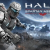 Download halo spartan assault game, halo spartan assault game  Wallpaper download for Desktop, PC, Laptop. halo spartan assault game HD Wallpapers, High Definition Quality Wallpapers of halo spartan assault game.