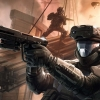 Download Halo 3 HQ hd wallpapers