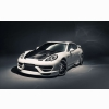 Hamann Cyrano Porsche Panamera Hd Wallpapers