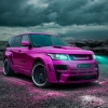 Download hamann mystere range rover vogue 2013, hamann mystere range rover vogue 2013  Wallpaper download for Desktop, PC, Laptop. hamann mystere range rover vogue 2013 HD Wallpapers, High Definition Quality Wallpapers of hamann mystere range rover vogue 2013.