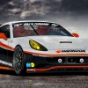 Download hankook sport car wallpaper, hankook sport car wallpaper  Wallpaper download for Desktop, PC, Laptop. hankook sport car wallpaper HD Wallpapers, High Definition Quality Wallpapers of hankook sport car wallpaper.