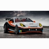 Hankook Sport Car Wallpaper