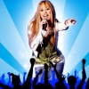 Download hannah montana cover, hannah montana cover  Wallpaper download for Desktop, PC, Laptop. hannah montana cover HD Wallpapers, High Definition Quality Wallpapers of hannah montana cover.