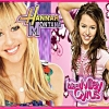Download hannah montana miley cyrus wallpaper, hannah montana miley cyrus wallpaper  Wallpaper download for Desktop, PC, Laptop. hannah montana miley cyrus wallpaper HD Wallpapers, High Definition Quality Wallpapers of hannah montana miley cyrus wallpaper.