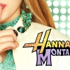 Download hannah montana wallpapers, hannah montana wallpapers Free Wallpaper download for Desktop, PC, Laptop. hannah montana wallpapers HD Wallpapers, High Definition Quality Wallpapers of hannah montana wallpapers.