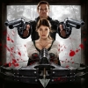 Download hansel and gretel witch hunters 2013 movie 2 wallpaper, hansel and gretel witch hunters 2013 movie 2 wallpaper Free Wallpaper download for Desktop, PC, Laptop. hansel and gretel witch hunters 2013 movie 2 wallpaper HD Wallpapers, High Definition Quality Wallpapers of hansel and gretel witch hunters 2013 movie 2 wallpaper.