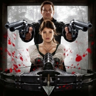 Hansel And Gretel Witch Hunters 2013 Movie 2 Wallpaper