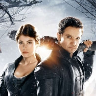 Hansel And Gretel Witch Hunters Hd Wallpapers
