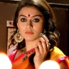 hansika in chandrakala, hansika in chandrakala  Wallpaper download for Desktop, PC, Laptop. hansika in chandrakala HD Wallpapers, High Definition Quality Wallpapers of hansika in chandrakala.