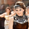 hansika in puli, hansika in puli  Wallpaper download for Desktop, PC, Laptop. hansika in puli HD Wallpapers, High Definition Quality Wallpapers of hansika in puli.