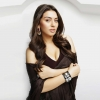 hansika motwani 10, hansika motwani 10  Wallpaper download for Desktop, PC, Laptop. hansika motwani 10 HD Wallpapers, High Definition Quality Wallpapers of hansika motwani 10.