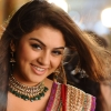 hansika motwani 12, hansika motwani 12  Wallpaper download for Desktop, PC, Laptop. hansika motwani 12 HD Wallpapers, High Definition Quality Wallpapers of hansika motwani 12.