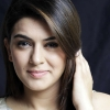 hansika motwani 14, hansika motwani 14  Wallpaper download for Desktop, PC, Laptop. hansika motwani 14 HD Wallpapers, High Definition Quality Wallpapers of hansika motwani 14.