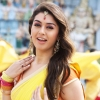 hansika motwani 2013, hansika motwani 2013  Wallpaper download for Desktop, PC, Laptop. hansika motwani 2013 HD Wallpapers, High Definition Quality Wallpapers of hansika motwani 2013.