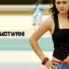 Download hansika motwani in books, hansika motwani in books  Wallpaper download for Desktop, PC, Laptop. hansika motwani in books HD Wallpapers, High Definition Quality Wallpapers of hansika motwani in books.