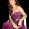 Download hansika purple color dress, hansika purple color dress  Wallpaper download for Desktop, PC, Laptop. hansika purple color dress HD Wallpapers, High Definition Quality Wallpapers of hansika purple color dress.