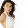 Download Hansika WOW HD & Widescreen Games Wallpaper from the above resolutions. Free High Resolution Desktop Wallpapers for Widescreen, Fullscreen, High Definition, Dual Monitors, Mobile