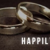Download happily married cover, happily married cover  Wallpaper download for Desktop, PC, Laptop. happily married cover HD Wallpapers, High Definition Quality Wallpapers of happily married cover.