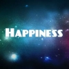 Download happiness cover, happiness cover  Wallpaper download for Desktop, PC, Laptop. happiness cover HD Wallpapers, High Definition Quality Wallpapers of happiness cover.