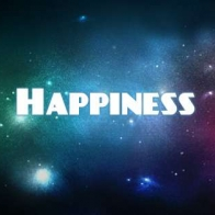Happiness Cover