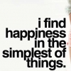 Download happiness in the simplest things cover, happiness in the simplest things cover  Wallpaper download for Desktop, PC, Laptop. happiness in the simplest things cover HD Wallpapers, High Definition Quality Wallpapers of happiness in the simplest things cover.