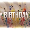 Download happy birthday to me cover, happy birthday to me cover  Wallpaper download for Desktop, PC, Laptop. happy birthday to me cover HD Wallpapers, High Definition Quality Wallpapers of happy birthday to me cover.