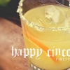 Download happy cinco de mayo cover 186, happy cinco de mayo cover 186  Wallpaper download for Desktop, PC, Laptop. happy cinco de mayo cover 186 HD Wallpapers, High Definition Quality Wallpapers of happy cinco de mayo cover 186.