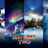 Download happy feet two movie wallpapers, happy feet two movie wallpapers Free Wallpaper download for Desktop, PC, Laptop. happy feet two movie wallpapers HD Wallpapers, High Definition Quality Wallpapers of happy feet two movie wallpapers.